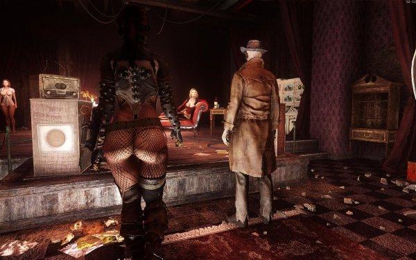 Fallout4 2019-03-17 12-11-08-91