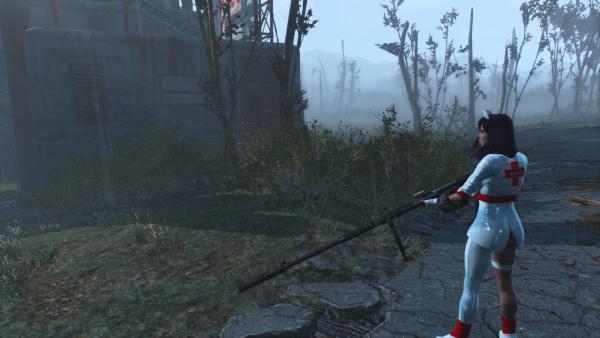 Fallout-4++