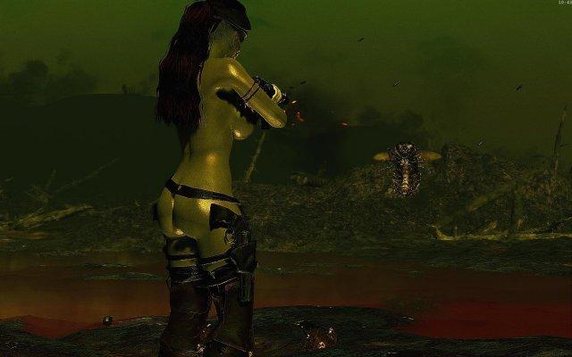 1070436023_Fallout42019-04-1310-43-00-93.jpg