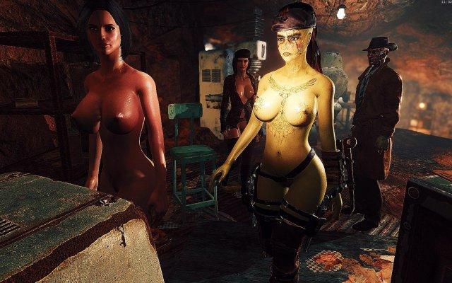 1098409120_Fallout42019-04-1311-32-28-11.jpg