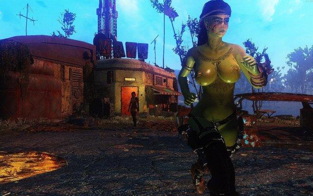 180102714_Fallout42019-04-1310-25-15-02.jpg