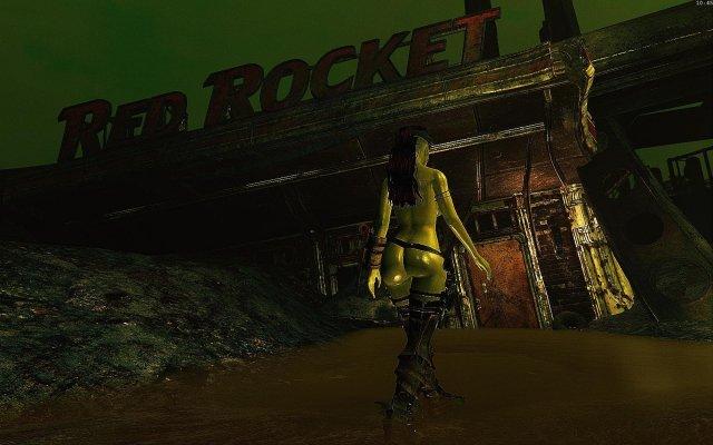 35728814_Fallout42019-04-1310-45-56-75.jpg