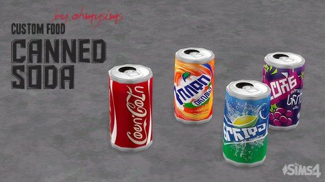 MTS_ohmysims-1665185-ohmysims_mod_Drink_Snack_Soda.thumb.jpg.7f036706732453065e060f36797596c3.jpg