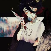 _ana_chan