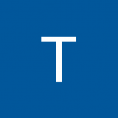 Trahomych