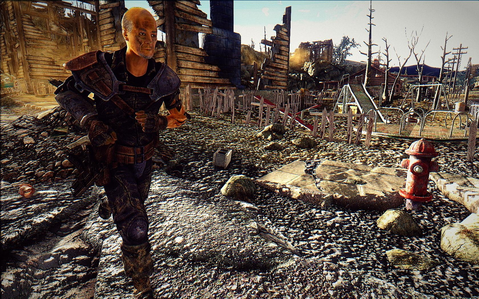 Fallout3 2019-04-09 10-50-20-60