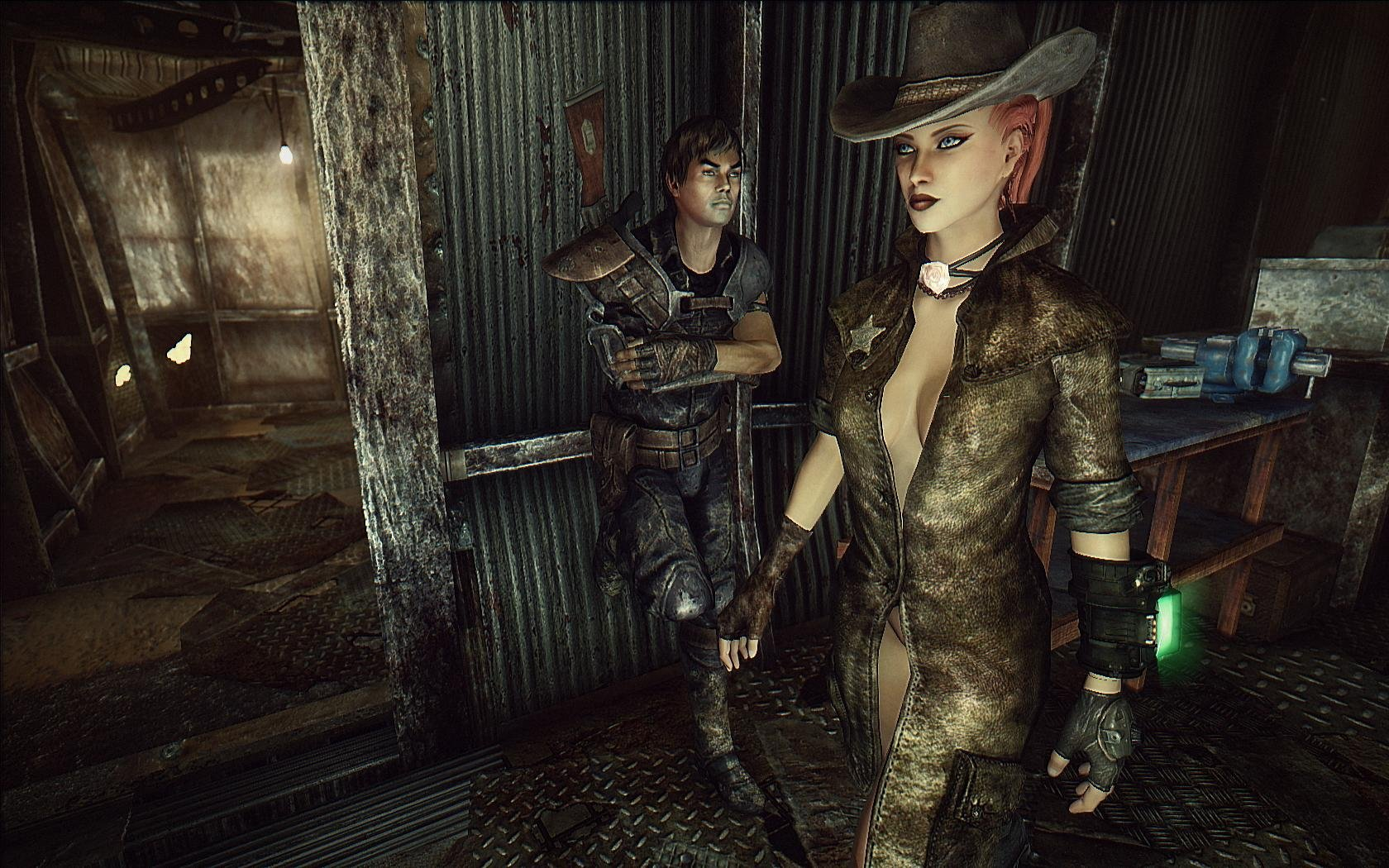 Fallout3 2019-04-10 11-33-33-39