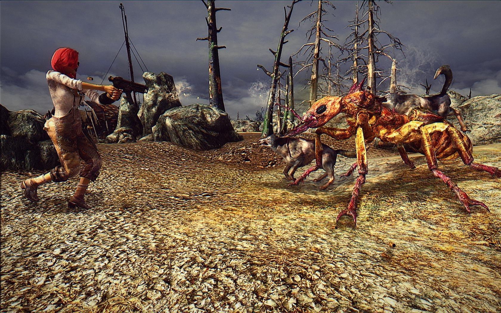 Fallout3 2019-04-12 18-51-16-18