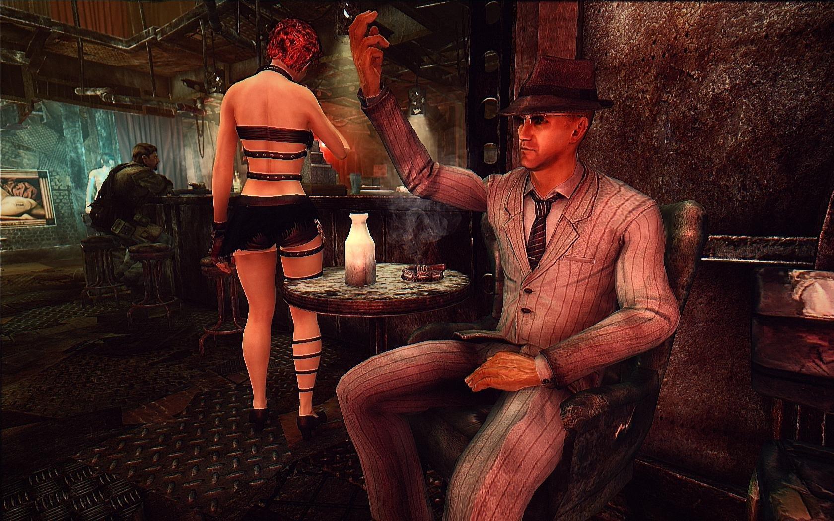 Fallout3 2019-04-09 12-14-32-39