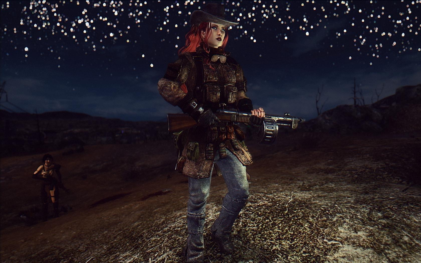 Fallout3 2019-04-10 18-37-00-84