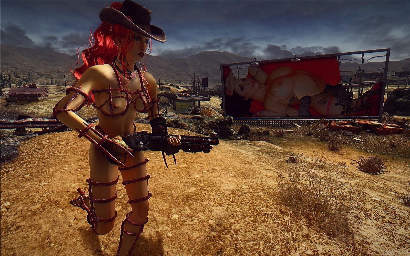 Fallout3 2019-04-10 13-06-02-81