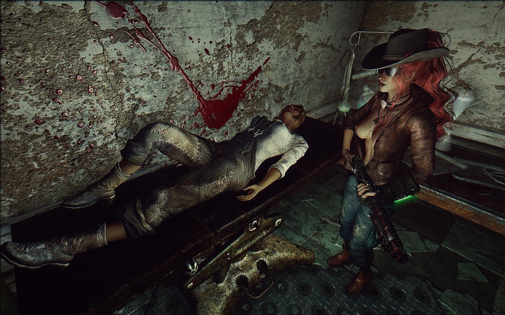 Fallout3 2019-04-10 20-33-41-50