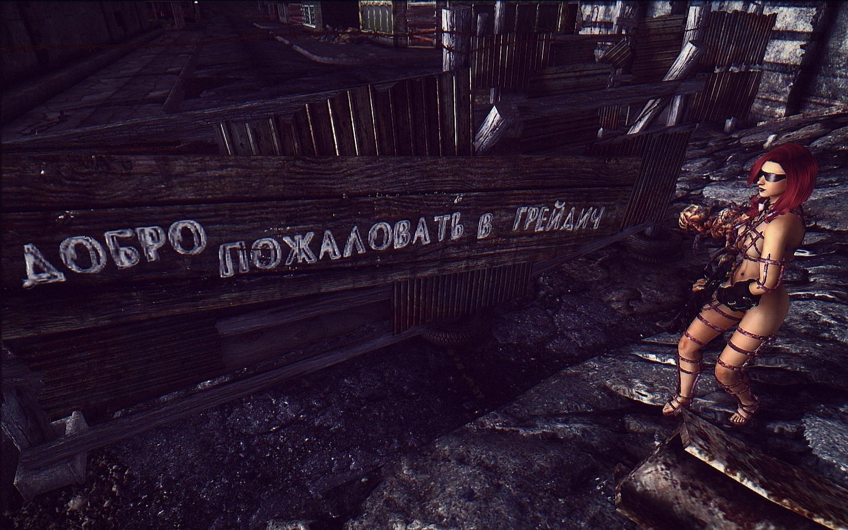Fallout3 2019-04-12 19-20-53-70