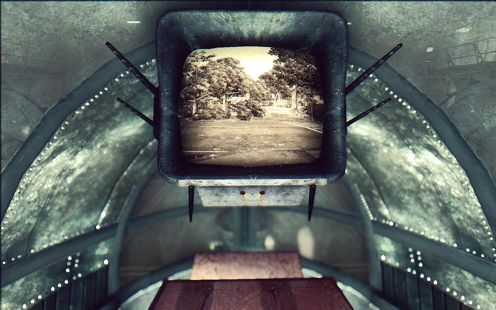 Fallout3 2019-04-28 22-14-57-09