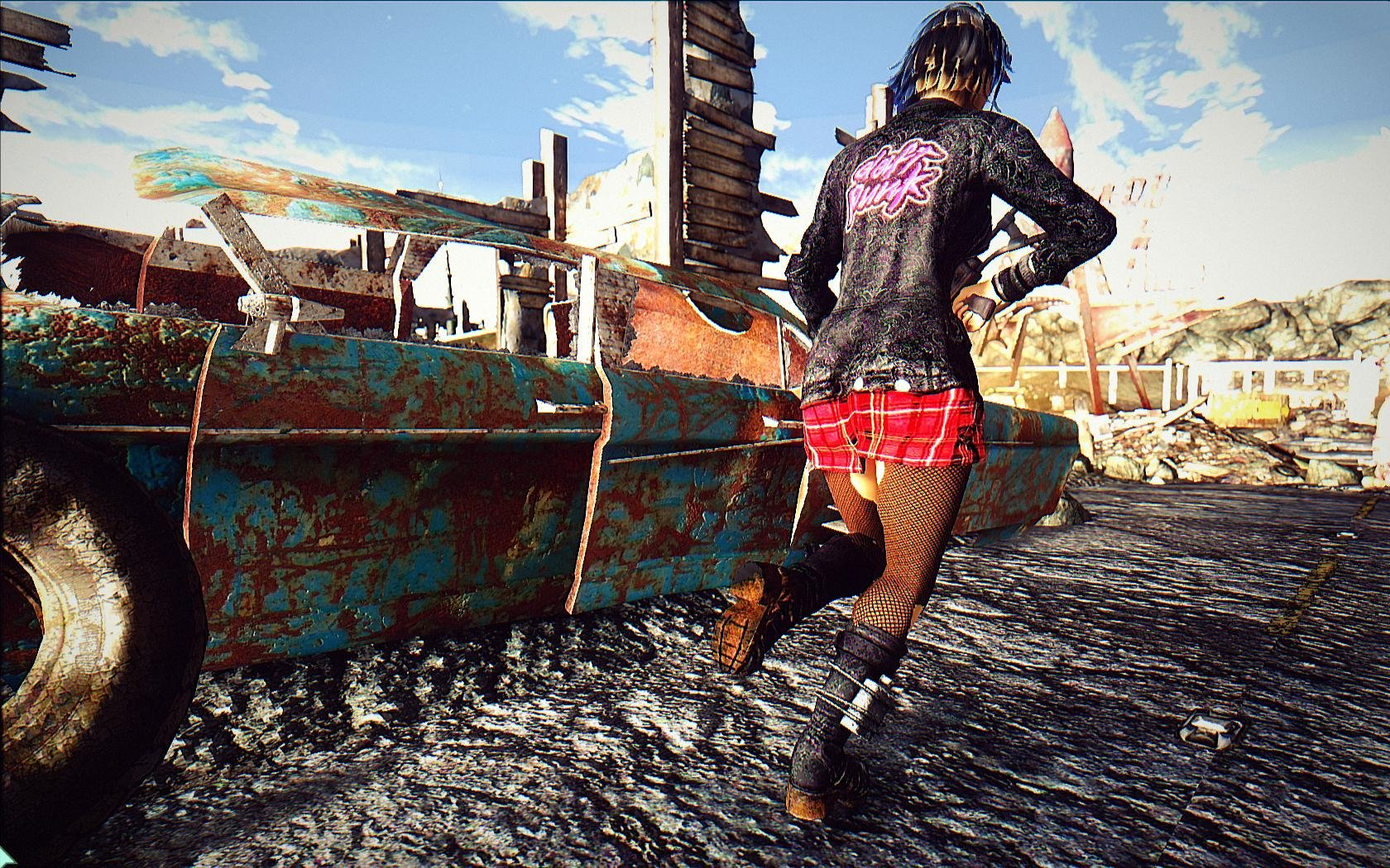 Fallout3 2019-04-09 10-48-52-00