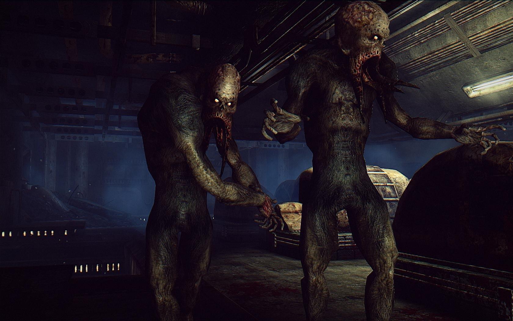 Fallout3 2019-04-12 14-13-32-05