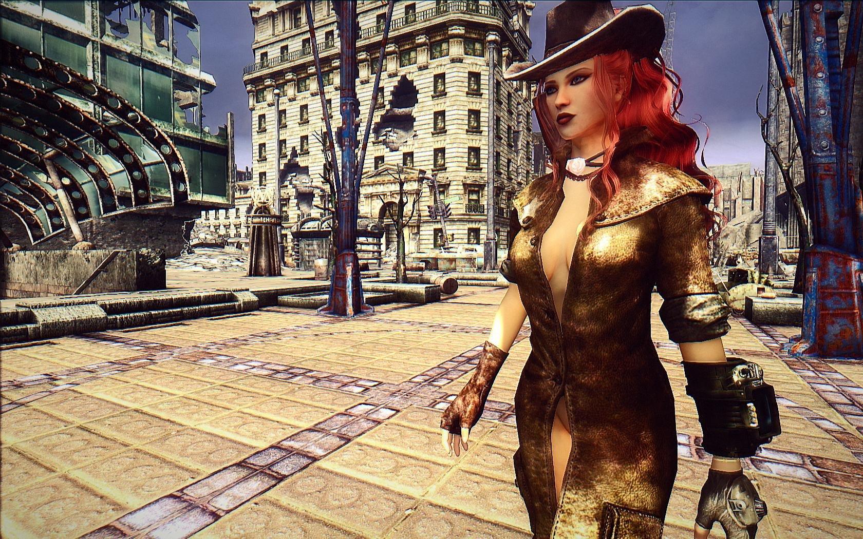 Fallout3 2019-04-10 11-49-50-11