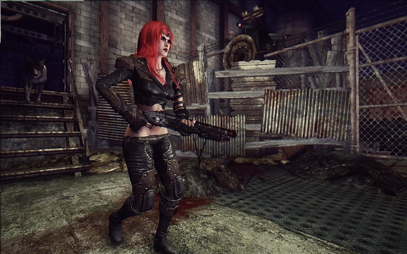 Fallout3 2019-04-17 20-29-36-57