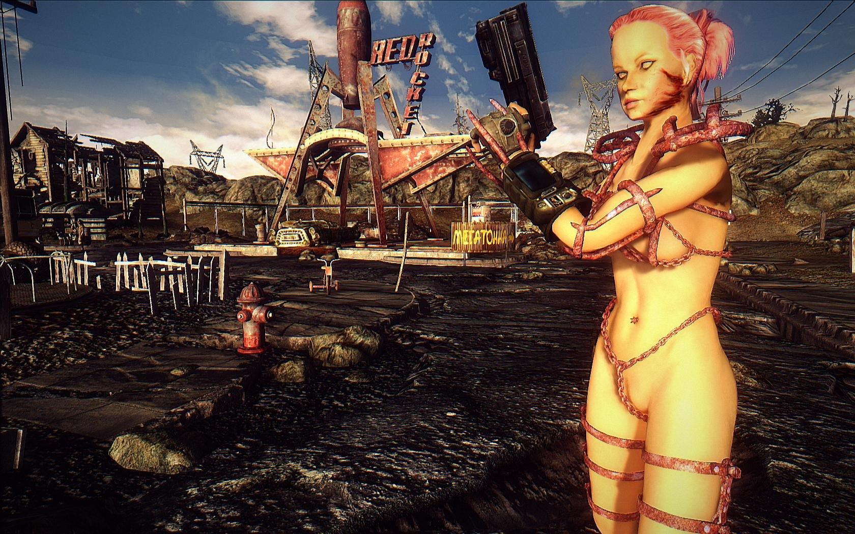 Fallout3 2019-04-09 10-54-21-33