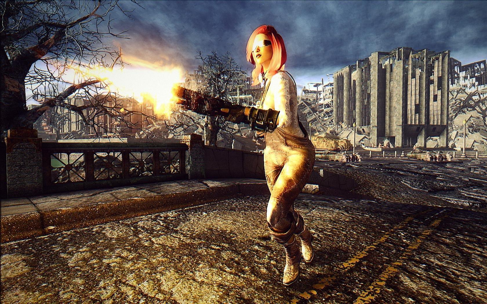 Fallout3 2019-04-12 14-37-44-57
