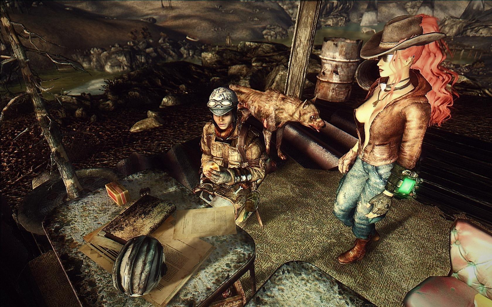 Fallout3 2019-04-10 19-33-29-71
