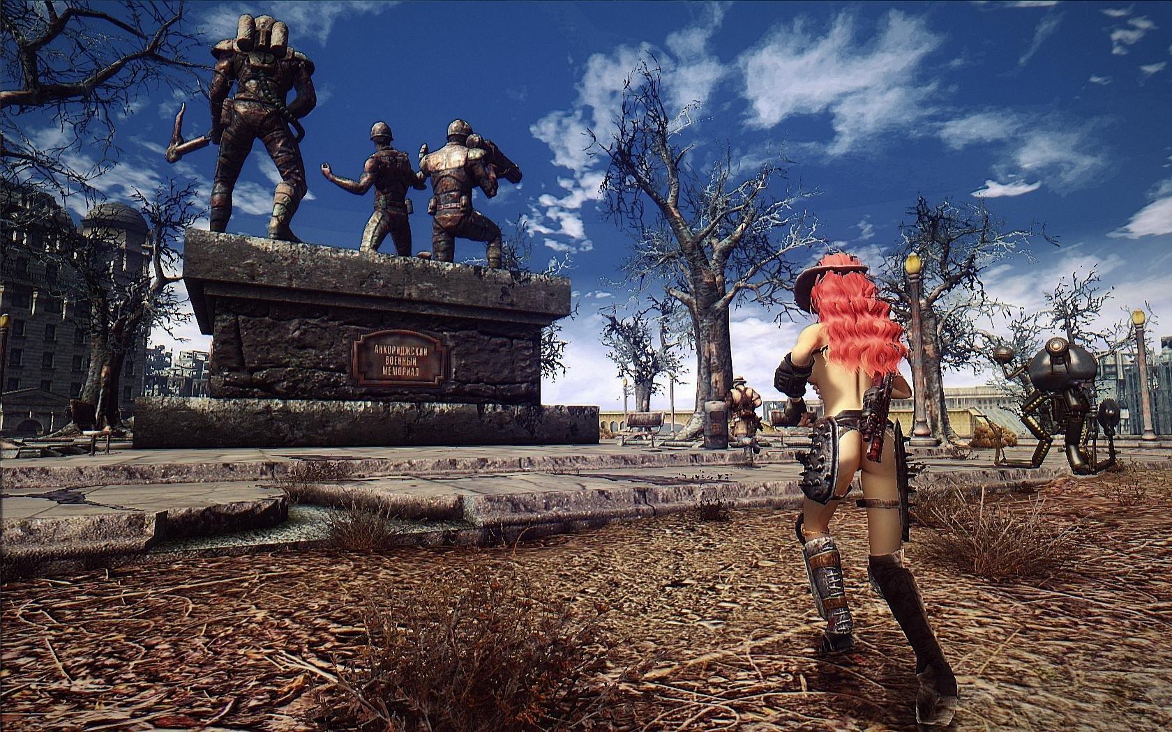 Fallout3 2019-04-11 12-55-47-44