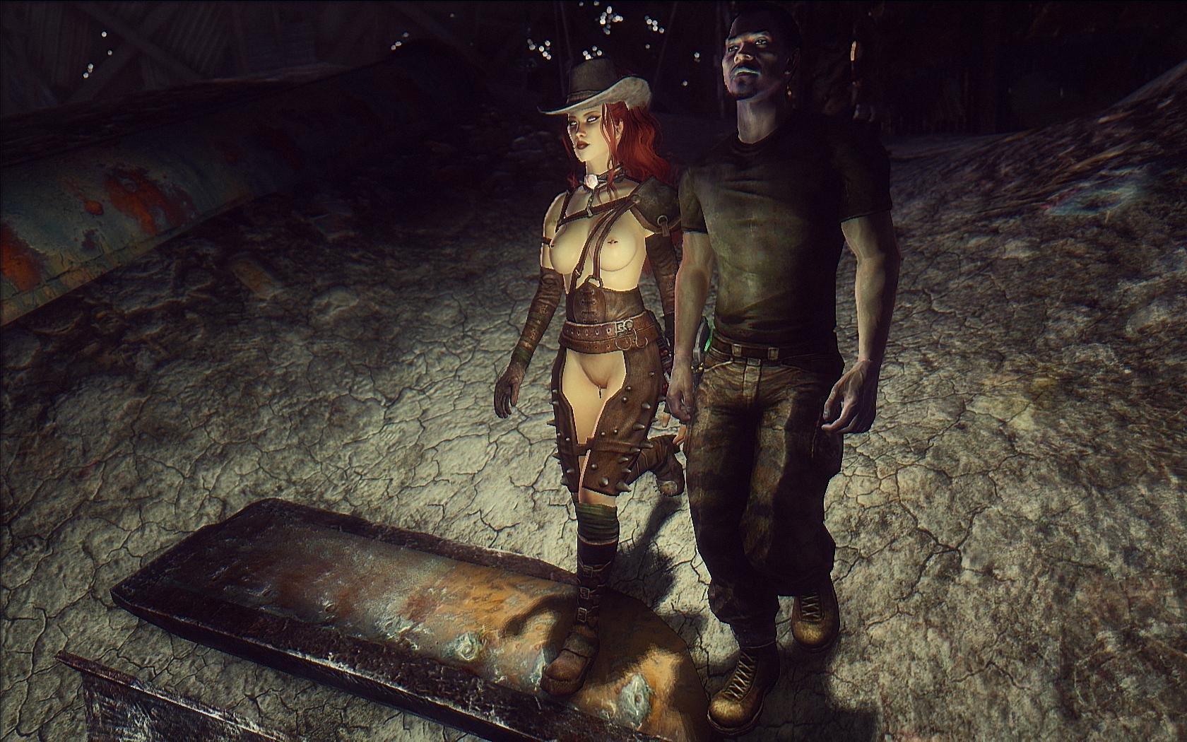 Fallout3 2019-04-10 12-26-55-65