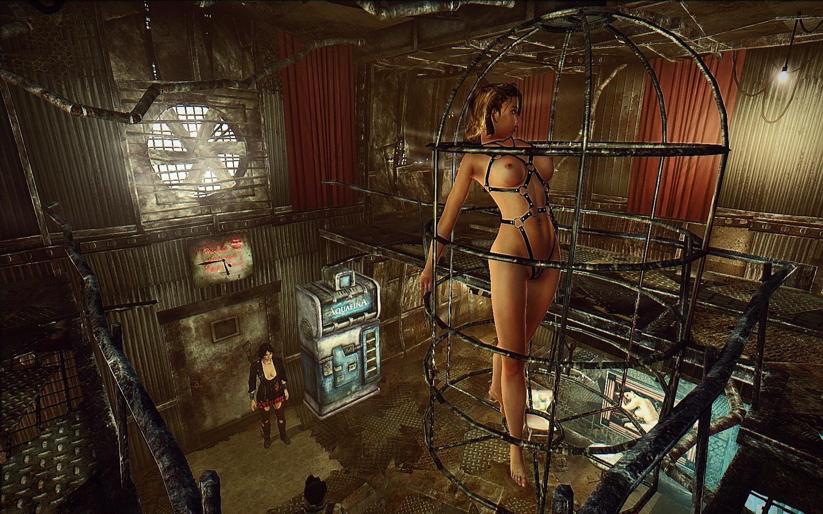Fallout3 2019-04-09 12-15-56-60