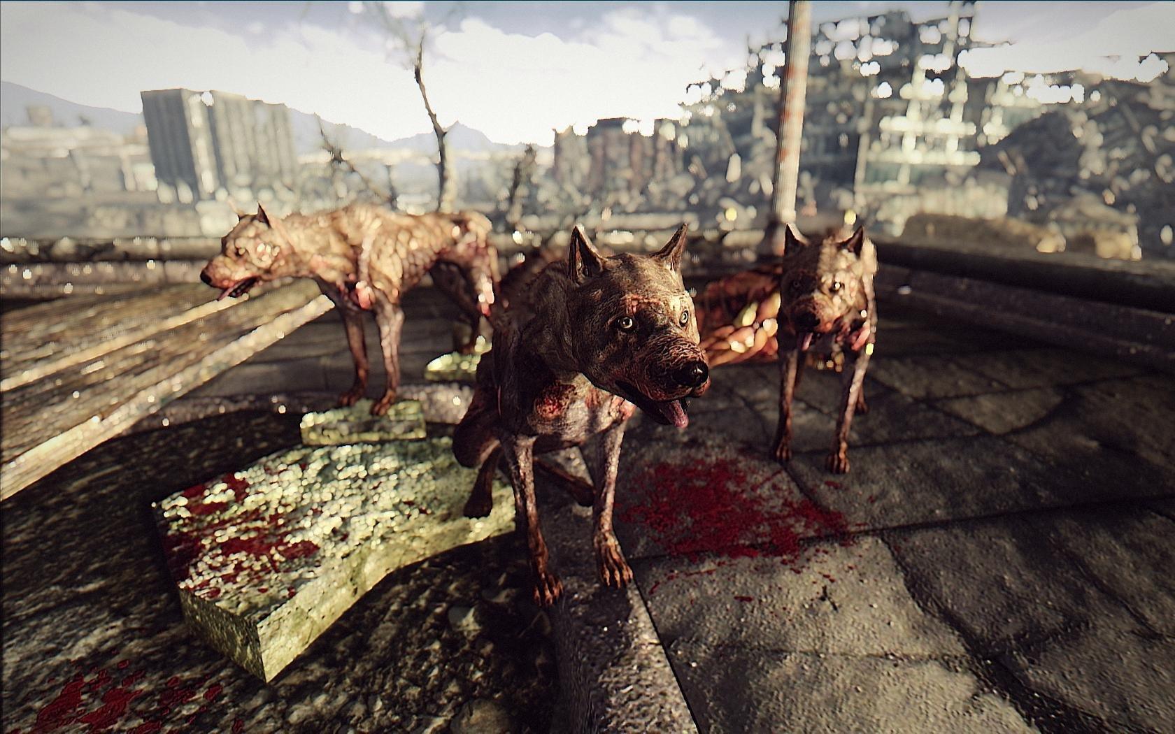 Fallout3 2019-04-18 10-13-15-08