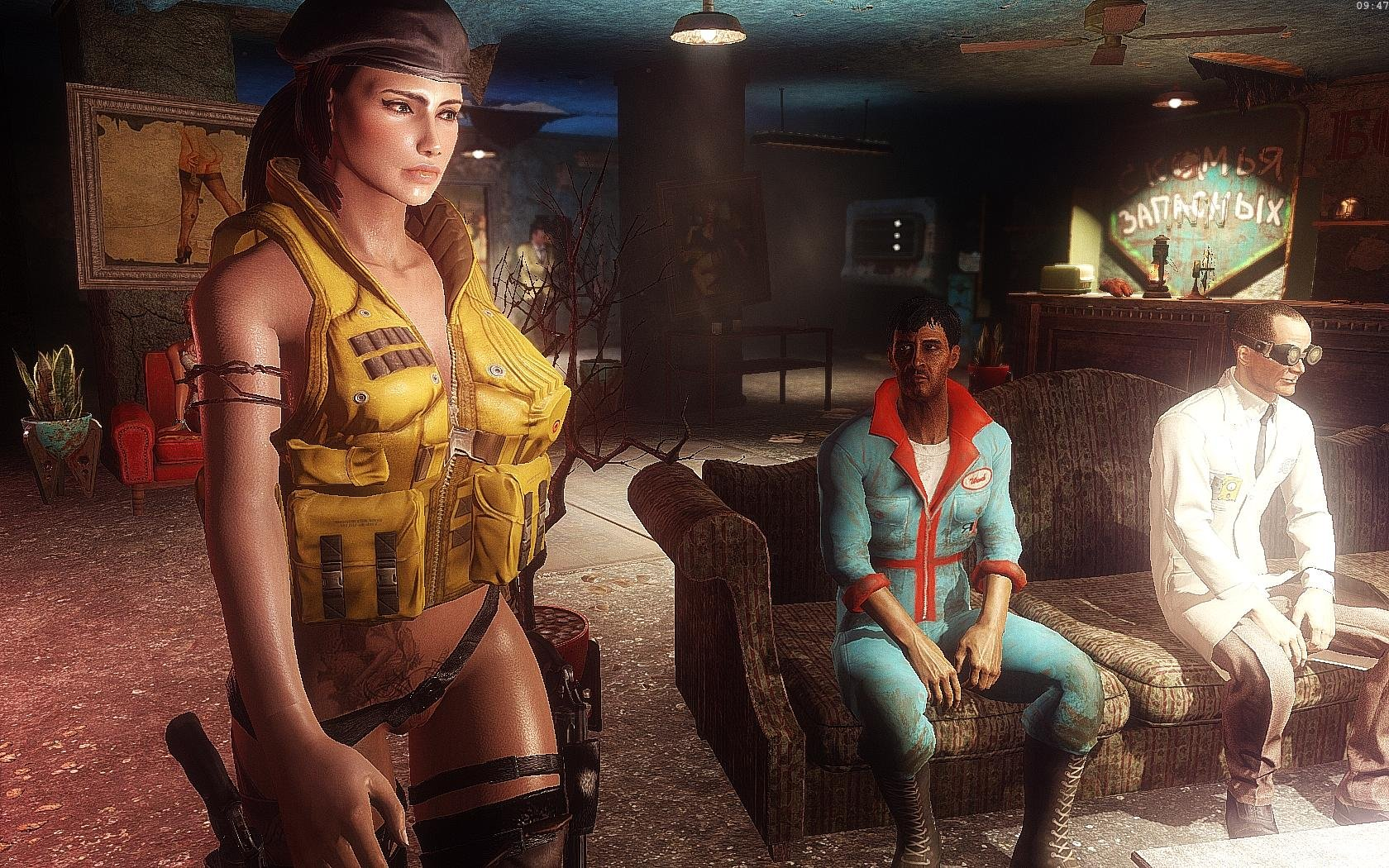 Fallout4 2019-04-13 09-47-06-33