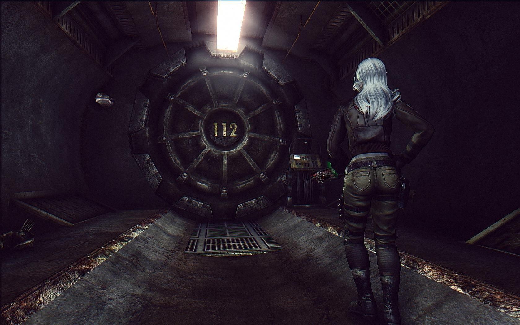 Fallout3 2019-04-28 22-09-36-94