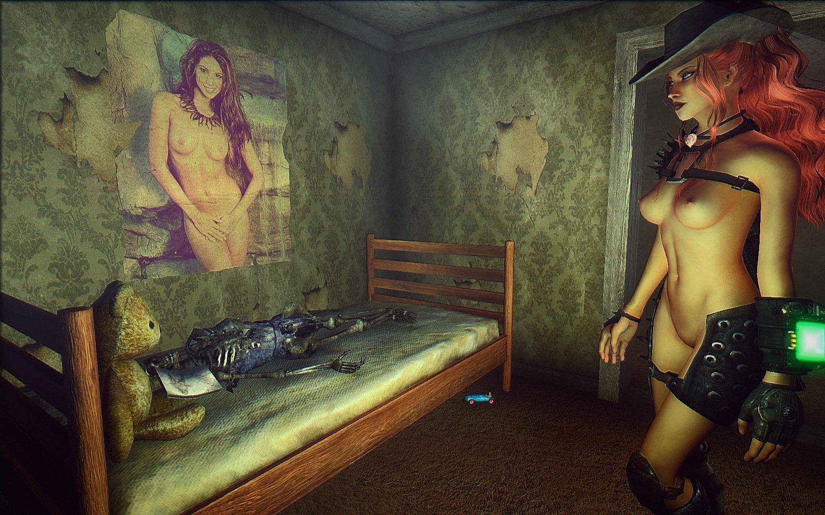Fallout3 2019-04-10 13-31-40-31