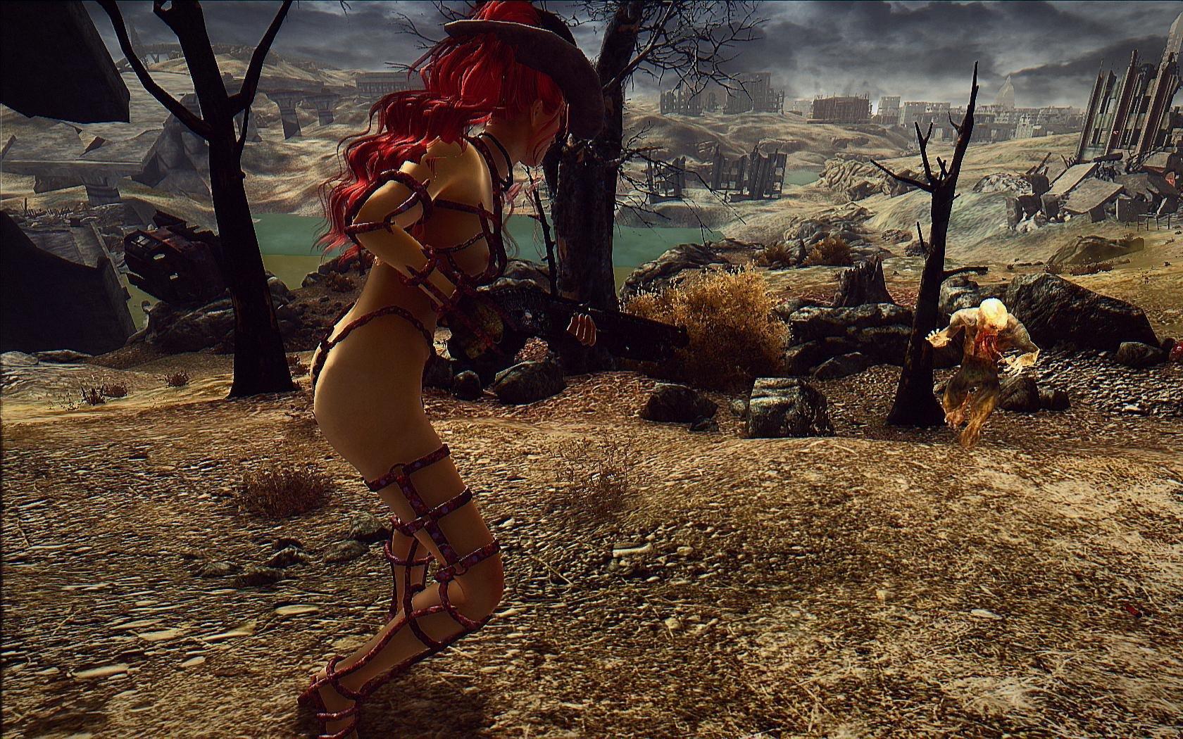 Fallout3 2019-04-10 12-59-11-92