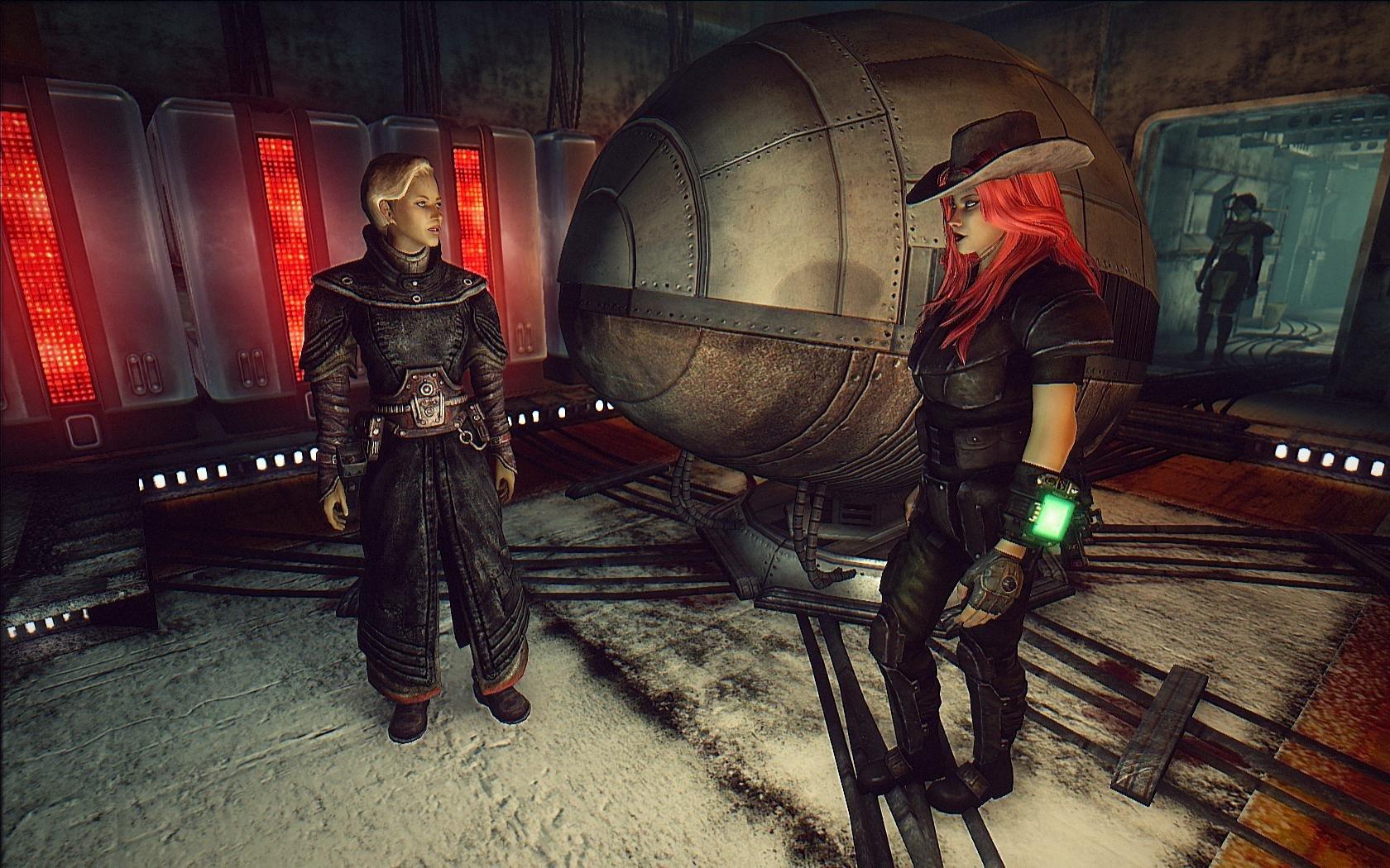 Fallout3 2019-04-18 18-31-51-12