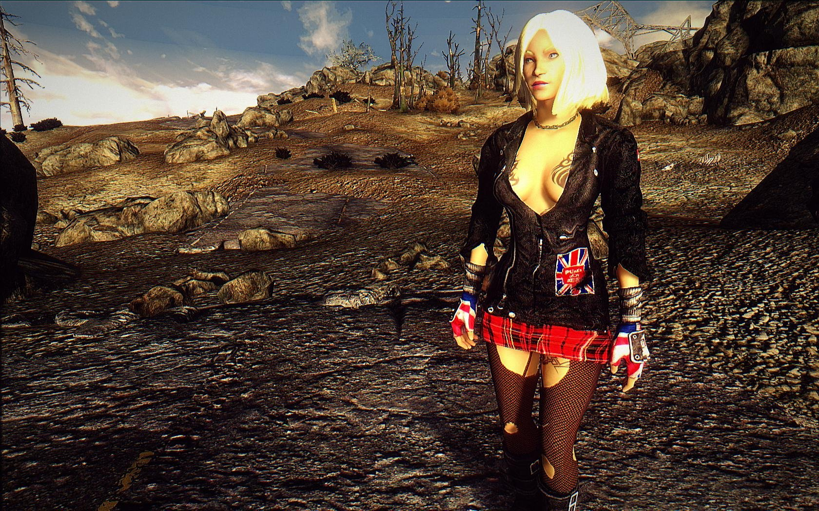 Fallout3 2019-04-09 10-55-34-34