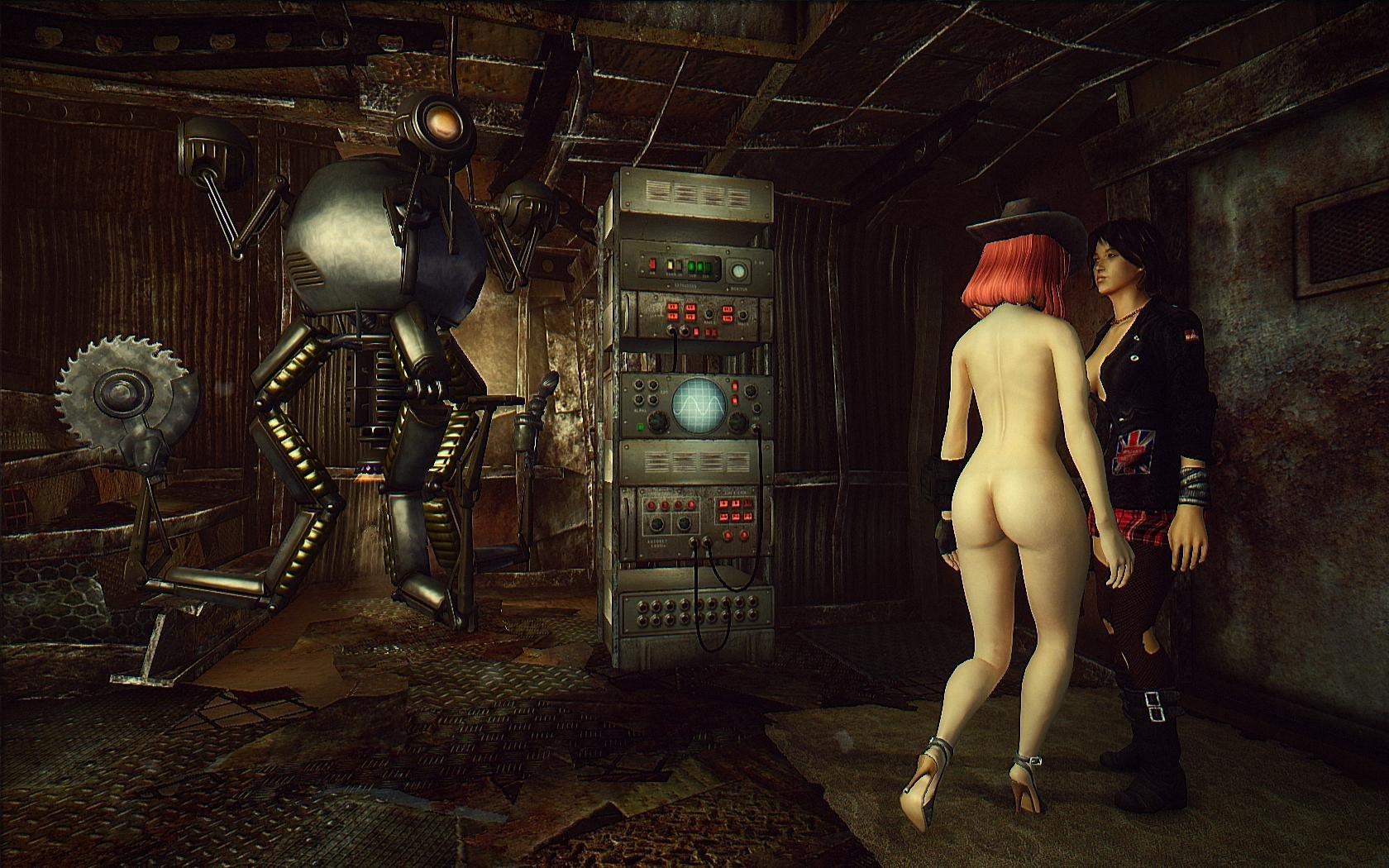 Fallout3 2019-04-09 19-27-13-43