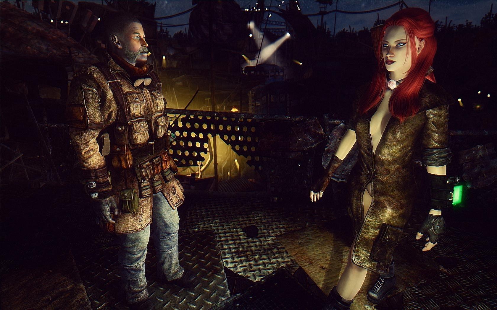 Fallout3 2019-04-09 18-19-01-50