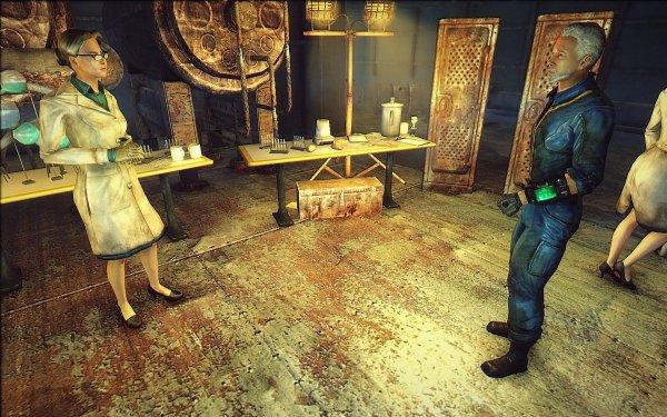 Fallout3 2019-04-29 13-03-19-60