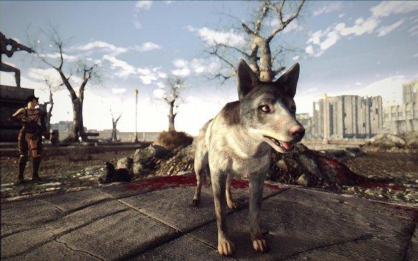 Fallout3 2019-04-18 10-13-46-19