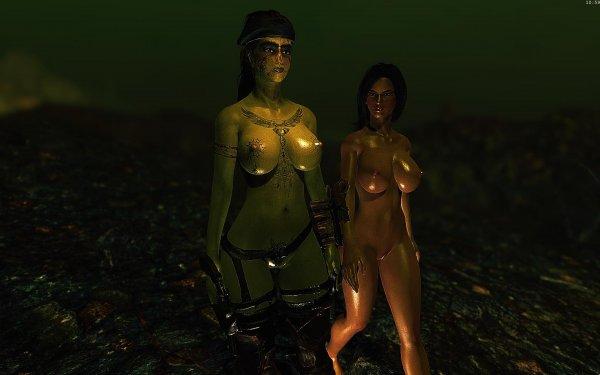 Fallout4 2019-04-13 10-59-51-85