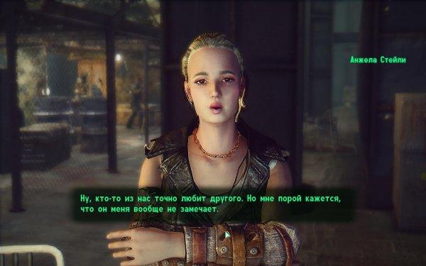 Fallout3 2019-04-19 10-53-10-40