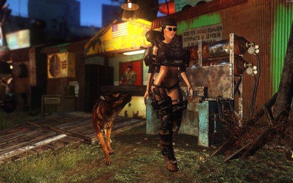 Fallout4 2019-04-25 11-49-55-20