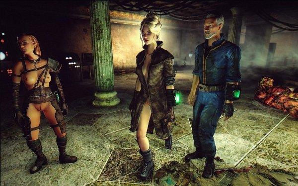 Fallout3 2019-04-29 13-23-44-27