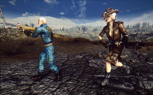 Fallout3 2019-04-29 12-44-05-87