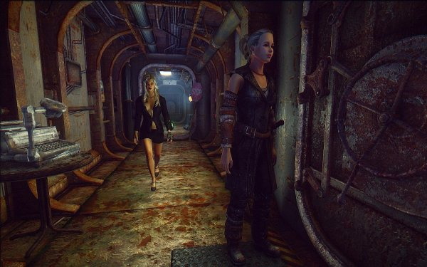 Fallout3 2019-04-19 11-25-07-45