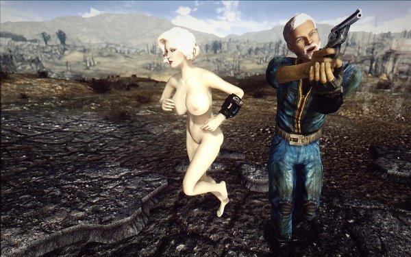 Fallout3 2019-04-29 12-41-57-06