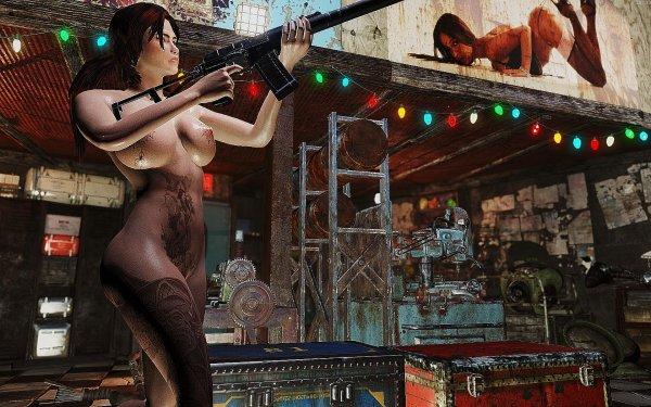 Fallout4 2019-04-25 10-33-50-56