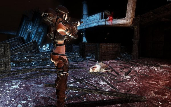 Fallout4 2019-04-25 12-13-31-29