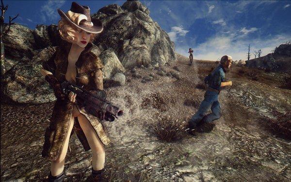 Fallout3 2019-04-29 12-54-57-16