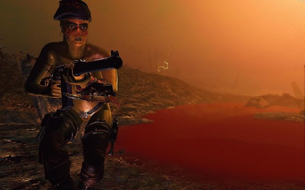 Fallout4 2019-04-13 10-40-42-29